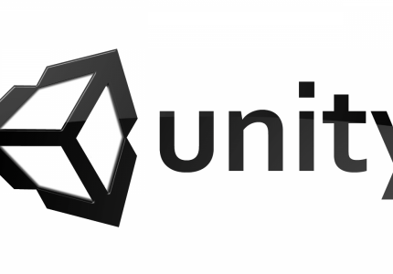 Foto: Unity