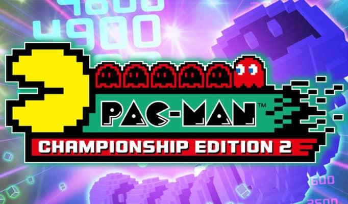 3130493-9455458378-PacMa