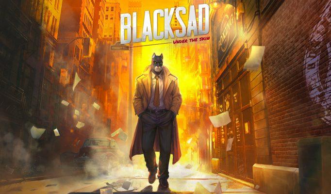 Blacksad-Under-the-Skin-Landscape