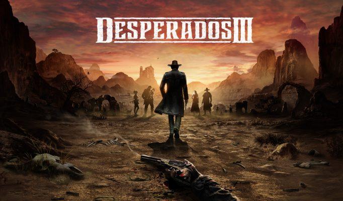 Desperados-Gamescom-2019-Preview-01-Header