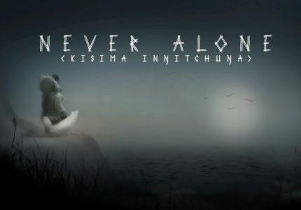 Never Alone_20141126231621
