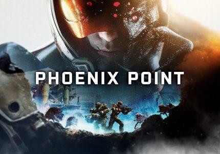 Phoenixpointkeyarttemplate