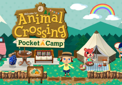 animal-crossing-pocket-camp-revenue