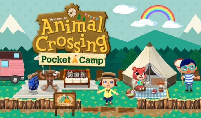 animal-crossing-pocket-camp-revenue