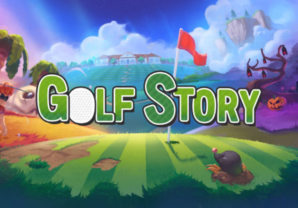 golf-story-switch-hero