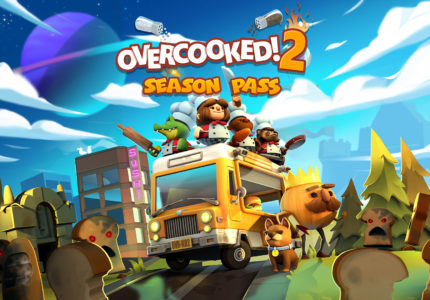 overcooked-2-season-pass-hero