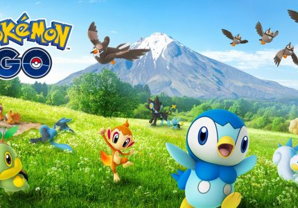 pokemon-go-video-game-sfondo-1920x1080-41556_48