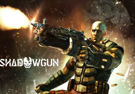 shadowgun-logo-full-1280-800