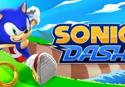 sonic-dash-8110-1200x675