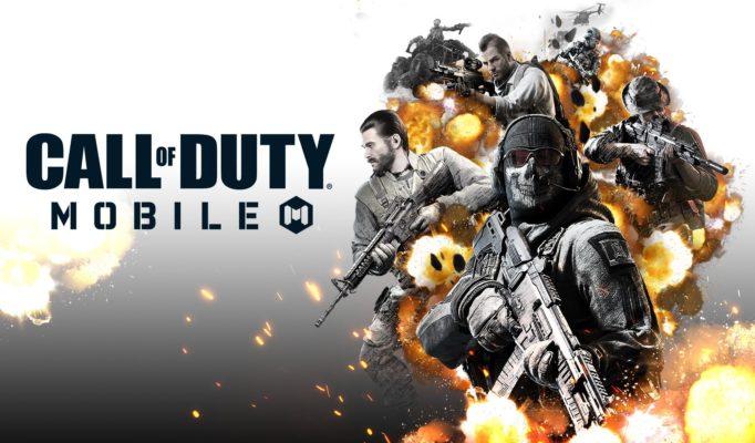 Activision_2019-Oct-01