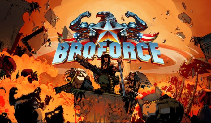 H2x1_NSwitchDS_Broforce_image1600w