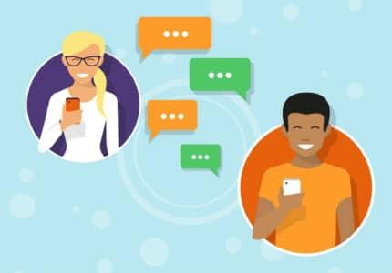 chat-aplikacija
