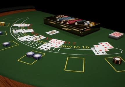 unity-kockanje