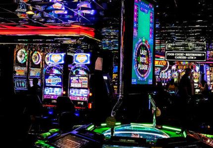unity-casino-igre